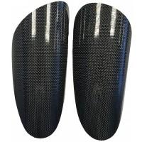 Allcomposites Espinillera Fibra de Carbono