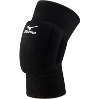 Mizuno Team Kneepad