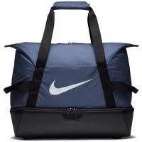 conveniencia Surgir Renacimiento  B. Entrenamiento Nike Club Team Hardcase BA5506-410