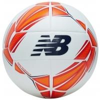 Balón Fútbol New Balance Furón Dynamite