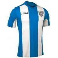 C.D. Salteras Joma Camiseta 1 Juego