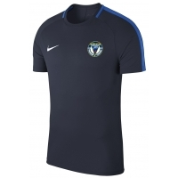 Granadal Figueroa Nike Camiseta de Entrenamiento