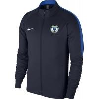 Granadal Figueroa Nike Chaqueta Entreno/Paseo 2018