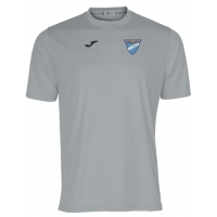 UD Loreto Joma Camiseta Técnico