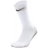 Granadal Figueroa Nike Calcetín Entreno Pro