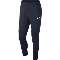 Granadal Figueroa Nike Pantalón Largo Básico (Sin Cremallera)