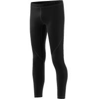 Pantalón adidas Mallas Largas Alphaskin Sport Junior