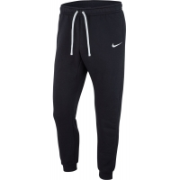 Pantalón Nike Team Club 19 Pant
