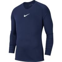 Granadal Figueroa Nike Camiseta Térmica