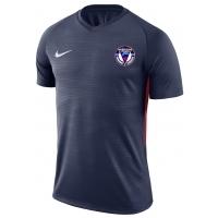 Granadal Figueroa Nike Camiseta Partidos