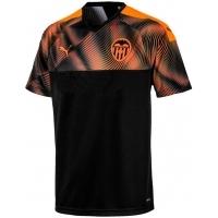 Persona a cargo idea farmacéutico  Camisetas Puma 2ª equipación Valencia C.F. 2019-2020 756182-03
