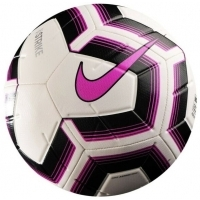 Balón Fútbol Nike Strike Team