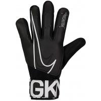 en pies imágenes de clientes primero sección especial Guantes Nike GK Match GS3882-010