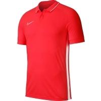 Polo Nike Academy 19