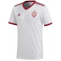 C.D. Utrera adidas Camiseta Juego Cantera