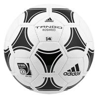 Balón Talla 4 adidas Tango Rosario