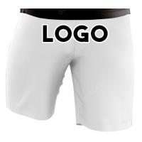 Varios Publicidad Trasera Pantalón