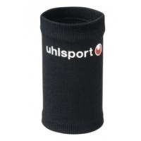 Espinillera Uhlsport Tibia Support