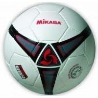 Balón Fútbol Sala Mikasa FSC-62Y