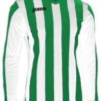 Camiseta Joma Copa