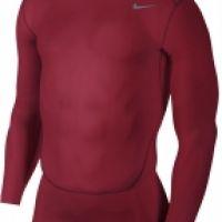 Nike Core compression Top 2.0