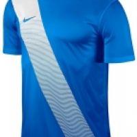Camiseta Nike Sash