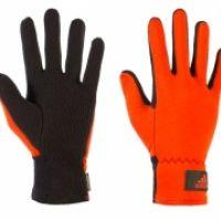 adidas Clmht Gloves