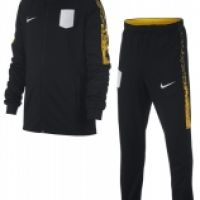 Chandal Nike Neymar Jr. Academy