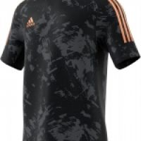 adidas Condivo 20 Ultimate Jersey