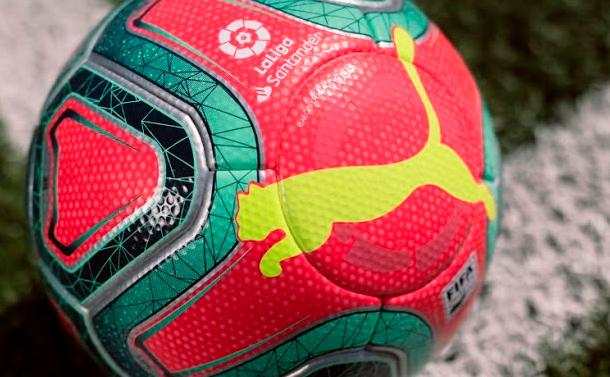 Soccerfactory Tienda de Equipaciones, Botas de Fútbol