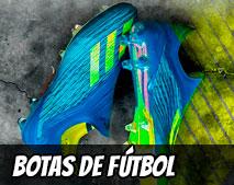 c18803d8658f6 Soccerfactory - Tienda de Equipaciones