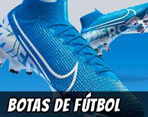 c5842337f50 Soccerfactory - Tienda de Equipaciones, Botas de Fútbol, Zapatillas de  Fútbol Sala y Guantes de Portero