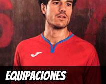 82d177f04275d Soccerfactory - Tienda de Fútbol Profesional y Equipaciones