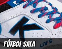 81f98212c682a Soccerfactory - Tienda de Fútbol Profesional y Equipaciones