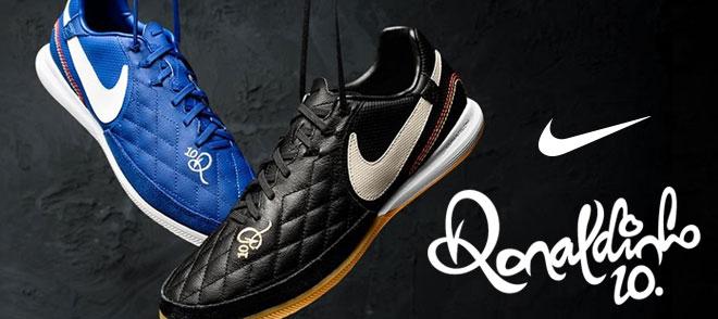 f3d026d771498 ...  es calzado comprar futbol-sala nike ...