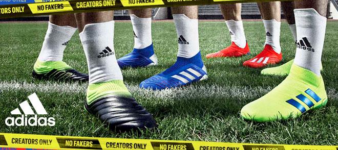 39a055ee45afb ...  es calzado comprar botas-de-futbol adidas ...