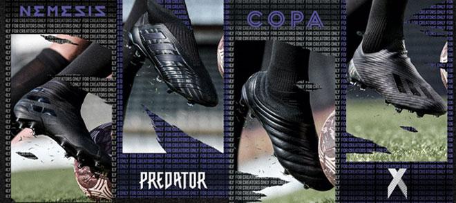 f507e19a8fc Soccerfactory - Tienda de Equipaciones, Botas de Fútbol, Zapatillas ...