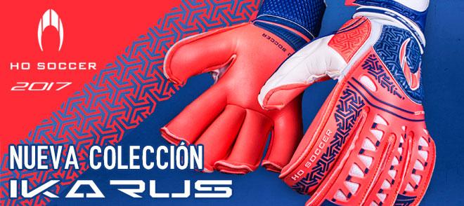 /es/porteros/comprar/guantes/hosoccer