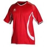 Camiseta de Fútbol LUANVI Brasil  05660-0020