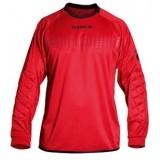Camisa de Portero de Fútbol LUANVI Arco 05664-0024