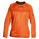Camisa de Portero de Fútbol LUANVI Arco 05664-0304
