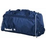 Bolsa de Fútbol LUANVI Club Big (65 x 35 x 35cm) 03974-0133