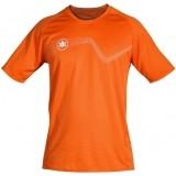 Camiseta de Fútbol LUANVI Star 05646-0100