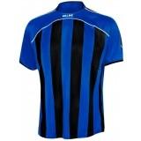 Camiseta de Fútbol KELME Liga 78326-190