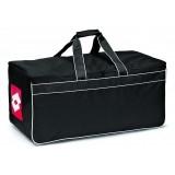 Bolsa de Fútbol LOTTO Team Bag Mundial H5099
