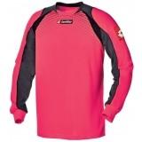 Camisa de Portero de Fútbol LOTTO Jersey LS Wall N3501