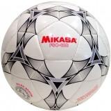 Balón Fútbol Sala de Fútbol MIKASA FSC62-S-FS 130852