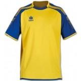 Camiseta de Fútbol LUANVI London 06160-0031