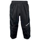 Pantalón de Portero de Fútbol REUSCH 360 Protection short 3/4 3127201-700