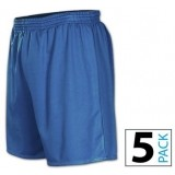 Pantalón de Fútbol NOCAUT Nocaut (Pack 5 unidades) 06249-0777
